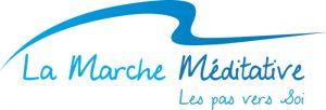 marche-meditative-logo-72